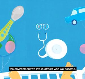 Previous<span>Unicef: Childhood Obesity</span><i>→</i>